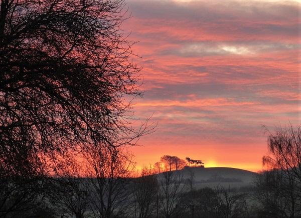 frosty-dawn