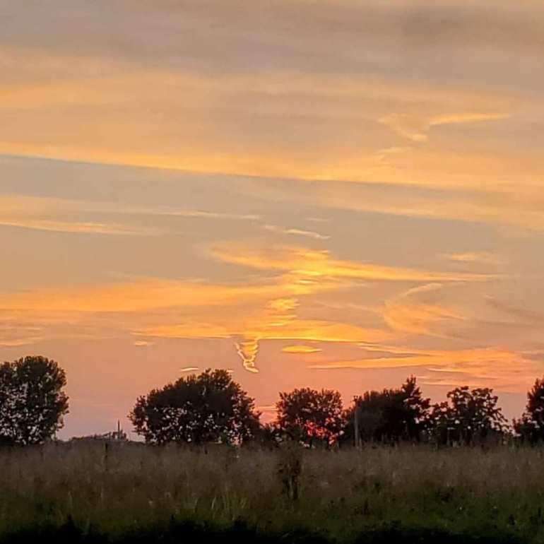 KatieS-Sunset-tornado