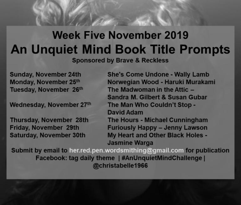 week-five-prompts-wordpress.facebook