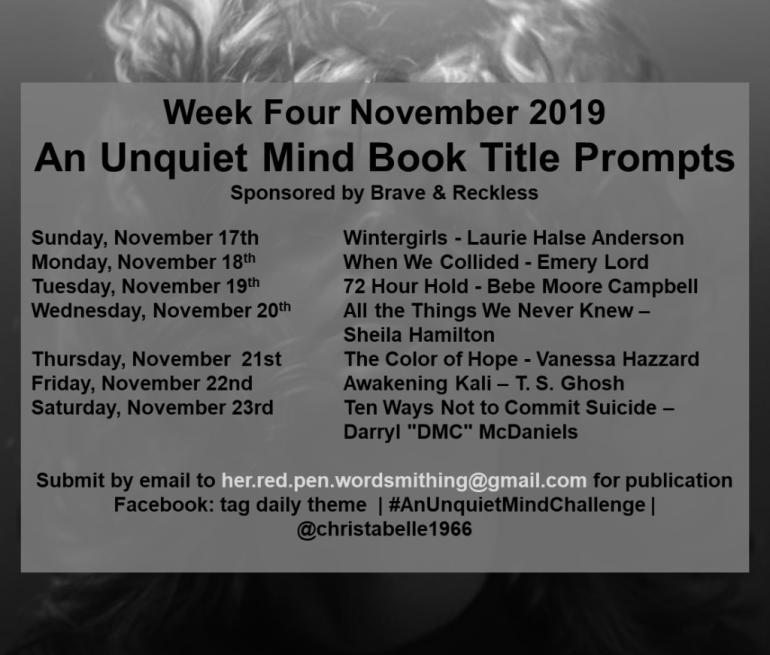 week-four-prompts-wordpress.facebook