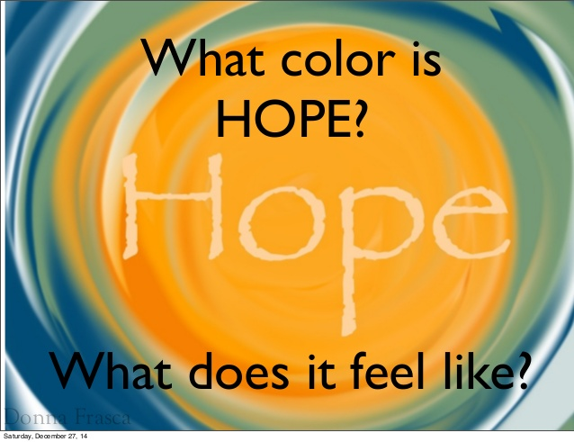 what-is-the-color-of-hope-1-638