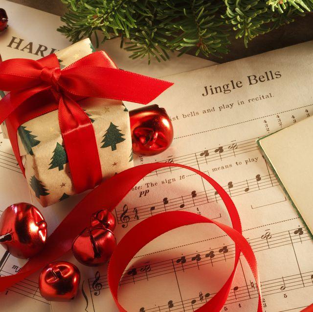 best-christmas-songs-1574707154