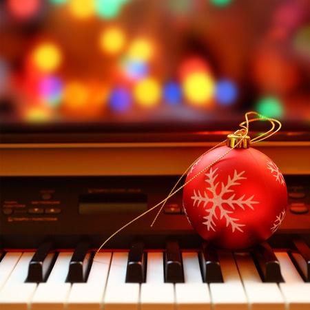 Jamaican-Christmas-Music