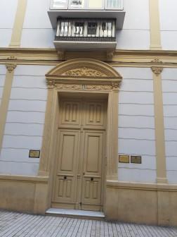 malaga 1067