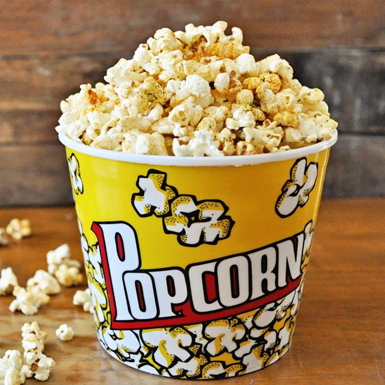 popcornHOR-11