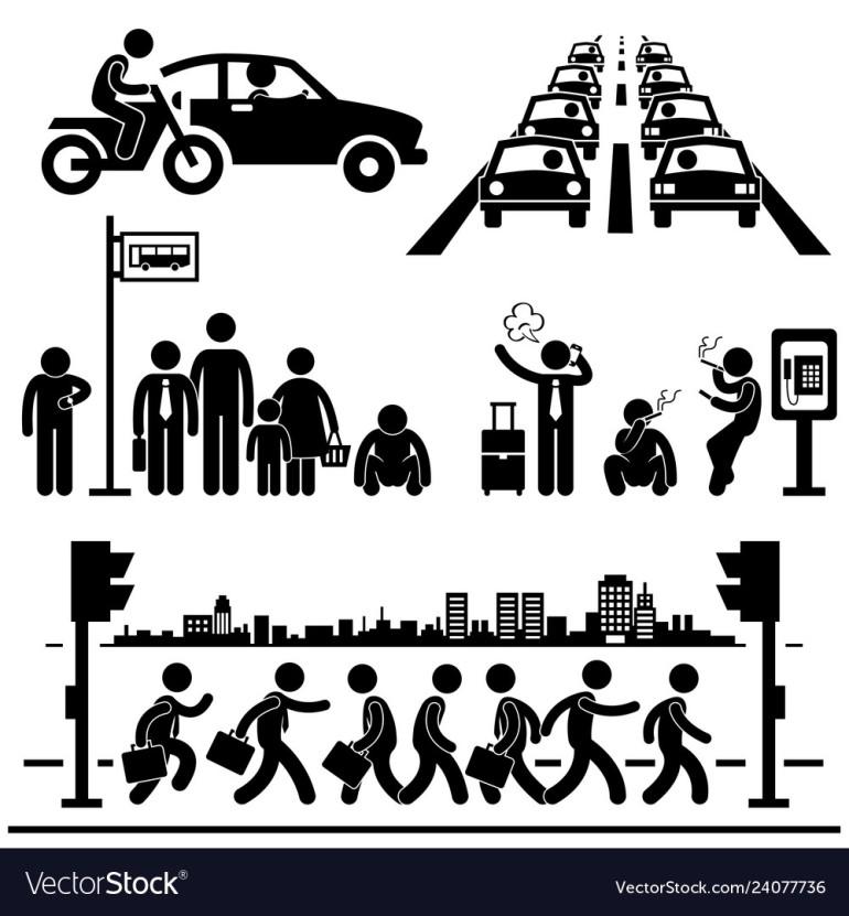 urban-city-life-metropolitan-hectic-street-vector-24077736