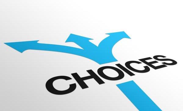 3-Drivers-Of-Brand-Choice