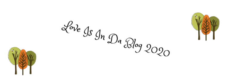 love-is-in-da-blog-2020