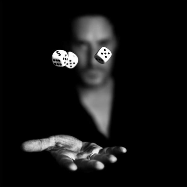 powerful-black-white-photography4