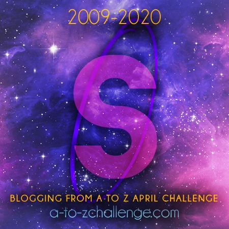 S2020