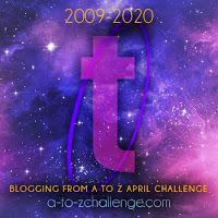 T2020