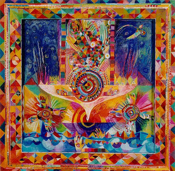 a-beautiful-tapestry