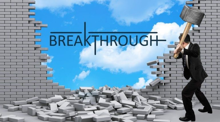 breakthough-to-the-other-side